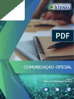 E-Book de COMUNICAÇÃO OFICIAL_2017.2 - Cap 02.pdf