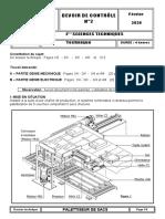 Dossier technique.docx