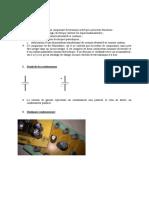 bc7f90b1582240c98562f3177a0093db569d59bb.pdf