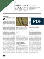 3_AgriculturaConservacao_RF-MC-GrandesCulturas - sementeira direta