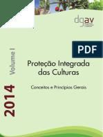 1392826878_Proteção integrada das culturas_Volume I