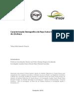Dissertação de Mestrado em Engenharia Zootécnica_Malhado de Alcobaça_TelmaTavares2019