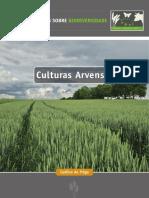 LIFE Food & Biodiversity_FactSheet_trigo_pt_online (6)
