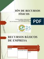 RECURSOS BÁSICOS.pptx