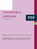 Introduçao a patologia.pptx