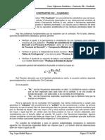 4__Estadstica_Aplicada__Inferencia__Contrastes_Chi_Cuadrado