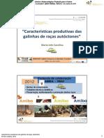 icarolino_fna2018_alt_biotech_galinhas