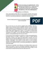DESARROLLO ACTIVIDAD 2 GUIA DE APRENDIZAJE 1 DELSY VILLA