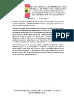 DESARROLLO ACTIVIDAD 1 GUIA DE APRENDIZAJE 1