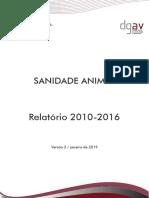 AtividadesSanitárias_DGAV_2010_2016_Versao2 (3)
