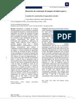 7676-Texto do artigo-26518-1-10-20180607.pdf