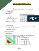 triangle-milieux-et-paralleles-cours-1-fr