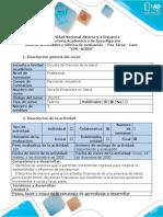 """Pos Tarea - Caso """"IPS –VIVIR"""".pdf"""