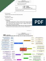 GUIA PRÁCTICA - SEMANA 7.docx