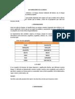 ANEXO 7 VARIACIONES DE LA LENGUA.docx