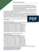 BJT_transistor for OPS (1)