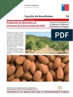 74_Ficha_Almendros.pdf
