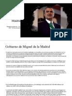 Miguel de la Madrid.pptx