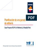 planificacindeunaparadapresentacin7encuentrodirectoresdeproyectopmimarzo11-161130103804.pdf