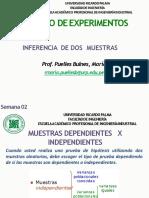 2. Sem 02-G3-INFERENCIA parte 02 (1).pdf