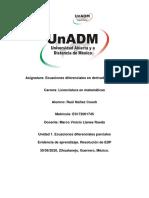 MEDP_U1_EA_RAIC