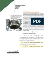 TAREA DE CBF 211L Pract. 05 (Amortiguamiento dinamico)