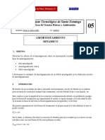 CBF211L pract 05 (Amortiguamiento dinamico)