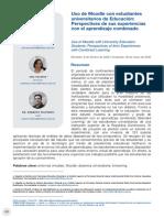 395-Texto del artí_culo-1401-1-10-20200716 (1).pdf