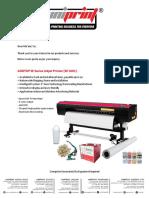 Addtop-SE-Series-Inkjet-Printer-SE-1601-Eco-Solvent