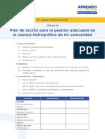 s36-secundaria-5-comunicacion-recursos-1.pdf