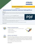 s36-secundaria-5-guia-comunicacion.pdf