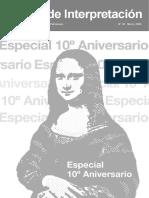 255-MUSEOS-20101027