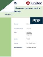 tarea de asesoria y consultoria.docx
