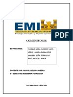 COMPRESORES INFORME- SEÑA.docx