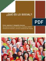 ¿QUE ES LO SOCIAL_.pptx
