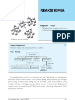 IPA-SMP-07-Teguh-Sugiarto-8-Reaksi_Kimia
