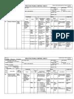 003 - contoh process plan 03.docx