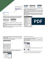 adicionando_camera_iponvif_no_cms.pdf