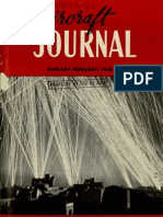 Anti-Aircraft Journal - Feb 1950