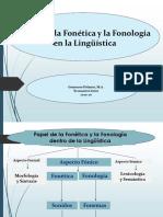 LET-223 Cátedra Fonética y Fonlogía 202