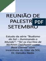 aaa REUNIÃO DE PALESTRA setembro 2020