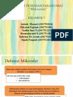 PPT MIKROSFER KEL7.pptx