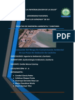 LAGUNA DE OXIDACION CACHICHE.docx