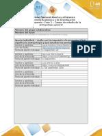 Formato respuesta - Fase 2 -  luis alfonso