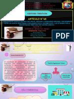 ARTICULO N°68-CASO 1.pptx