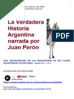 Verdadera-Historia-Argentina-x-J-Perón.-2019.pdf