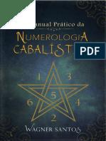 OManualPrticodaNumerologiaCabalsticaOK2.pdf
