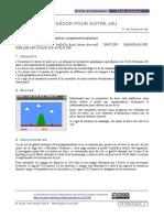 JeuDeTir_fiche2_decor_prof.pdf