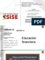 SESION_14_Educacion_financiera(2)