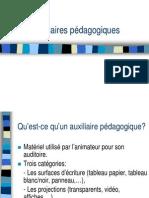 Auxi_peda
